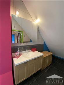Image 9 : Maison à 1470 GENAPPE (Belgique) - Prix 1.500 €