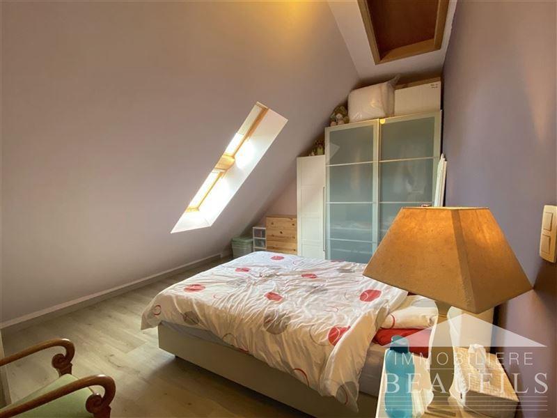Image 10 : Maison à 1470 GENAPPE (Belgique) - Prix 1.500 €