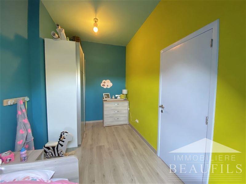 Image 14 : Maison à 1470 GENAPPE (Belgique) - Prix 1.500 €