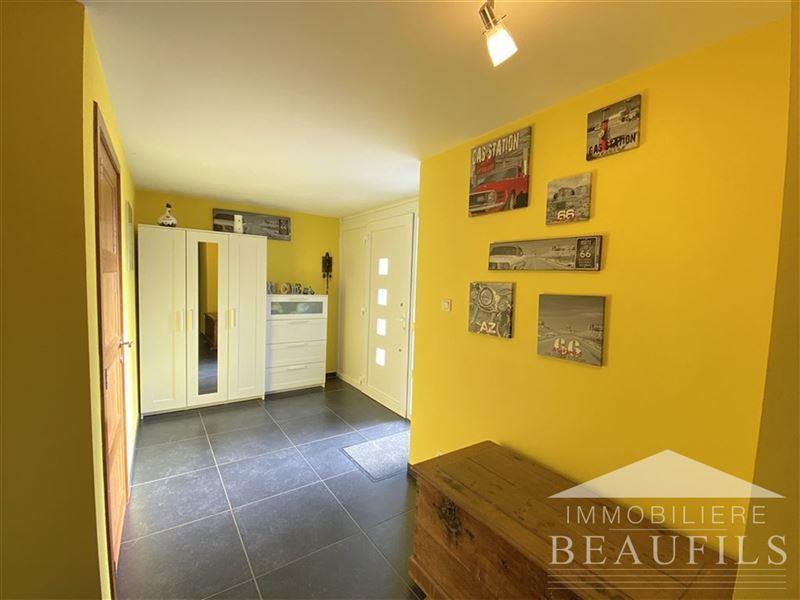 Image 16 : Maison à 1470 GENAPPE (Belgique) - Prix 1.500 €