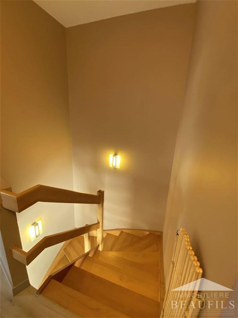 Image 17 : Maison à 1400 NIVELLES (Belgique) - Prix 1.400 €