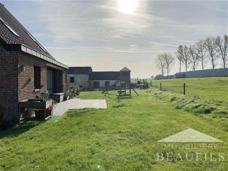 Image 18 : Maison à 1400 NIVELLES (Belgique) - Prix 1.400 €