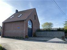 Image 21 : Maison à 1400 NIVELLES (Belgique) - Prix 1.400 €