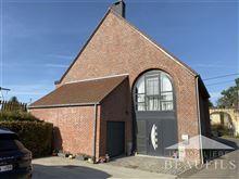 Image 1 : Maison à 1400 NIVELLES (Belgique) - Prix 1.400 €