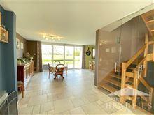 Image 3 : Maison à 1400 NIVELLES (Belgique) - Prix 1.400 €