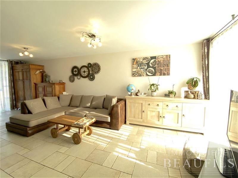 Image 4 : Maison à 1400 NIVELLES (Belgique) - Prix 1.400 €