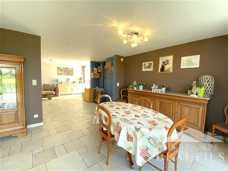 Image 5 : Maison à 1400 NIVELLES (Belgique) - Prix 1.400 €