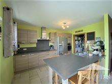 Image 6 : Maison à 1400 NIVELLES (Belgique) - Prix 1.400 €