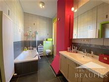 Image 7 : Maison à 1400 NIVELLES (Belgique) - Prix 1.400 €