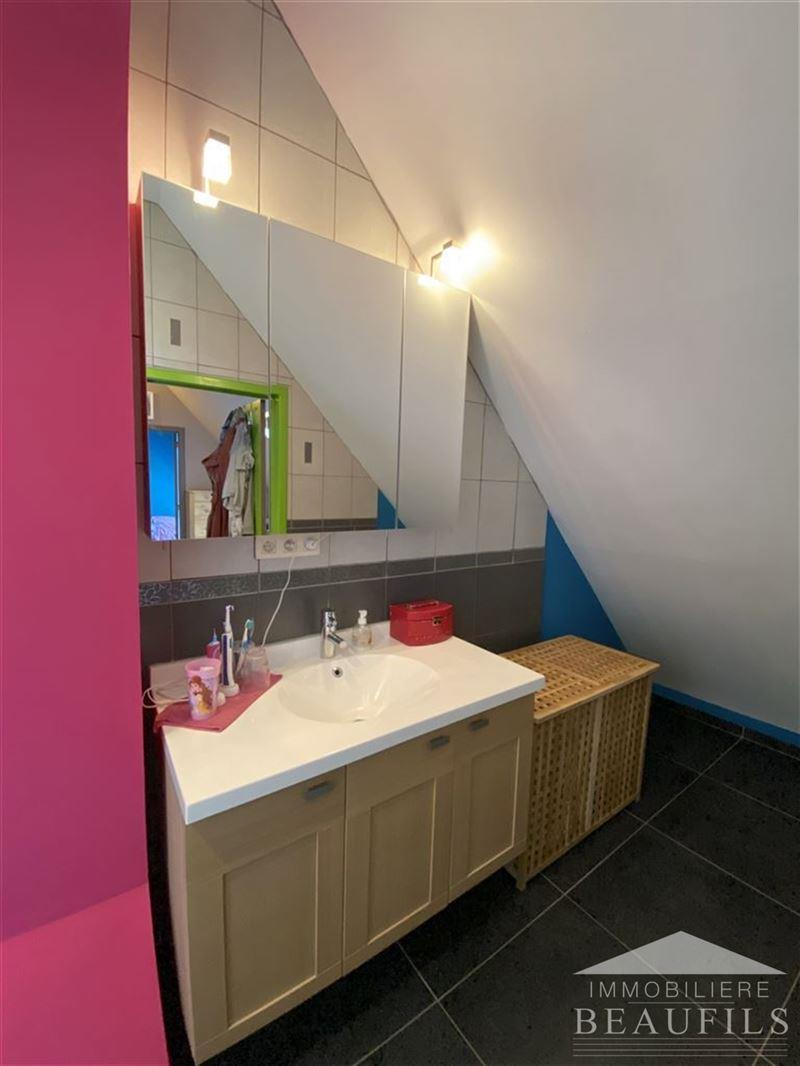 Image 8 : Maison à 1400 NIVELLES (Belgique) - Prix 1.400 €
