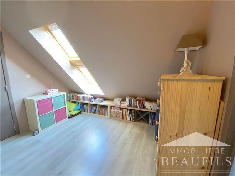 Image 10 : Maison à 1400 NIVELLES (Belgique) - Prix 1.400 €