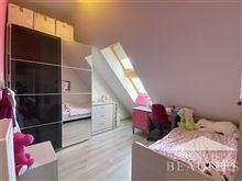 Image 11 : Maison à 1400 NIVELLES (Belgique) - Prix 1.400 €