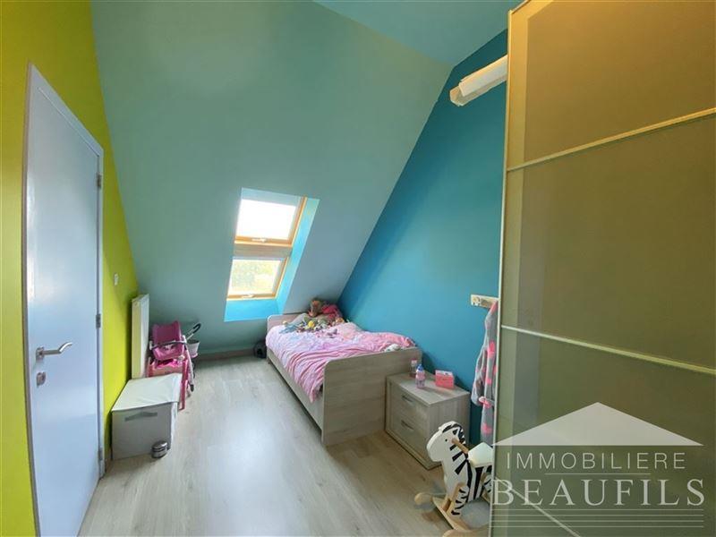 Image 12 : Maison à 1400 NIVELLES (Belgique) - Prix 1.400 €