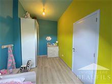 Image 13 : Maison à 1400 NIVELLES (Belgique) - Prix 1.400 €