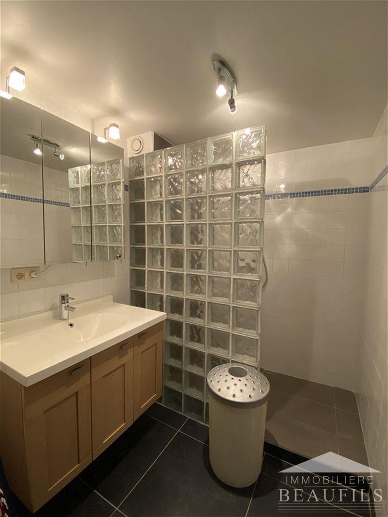 Image 14 : Maison à 1400 NIVELLES (Belgique) - Prix 1.400 €