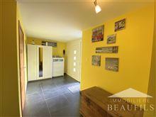 Image 15 : Maison à 1400 NIVELLES (Belgique) - Prix 1.400 €
