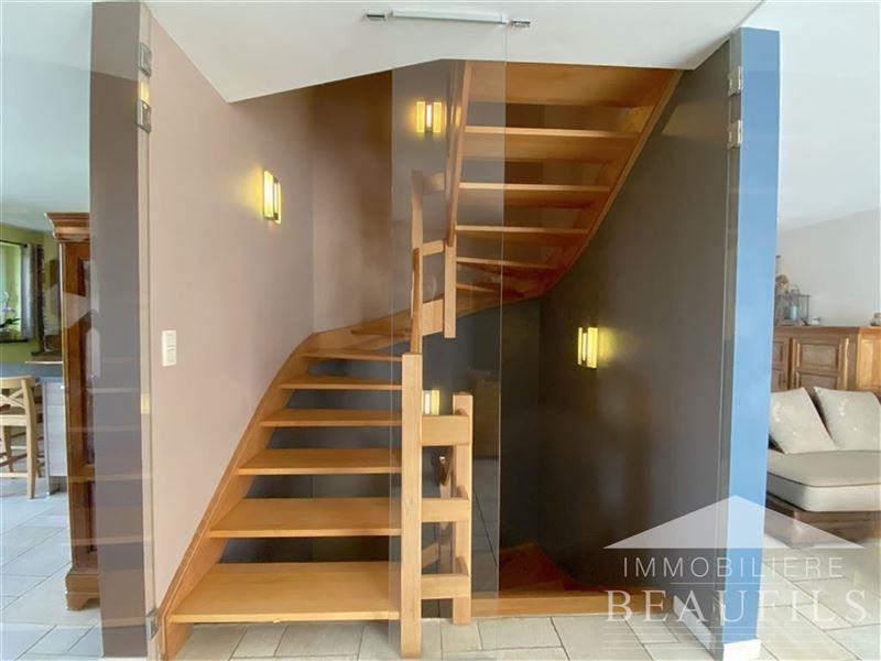 Image 16 : Maison à 1400 NIVELLES (Belgique) - Prix 1.400 €