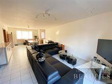 Image 3 : Appartement à 6141 FONTAINE-L'ÉVÊQUE (Belgique) - Prix 735 €
