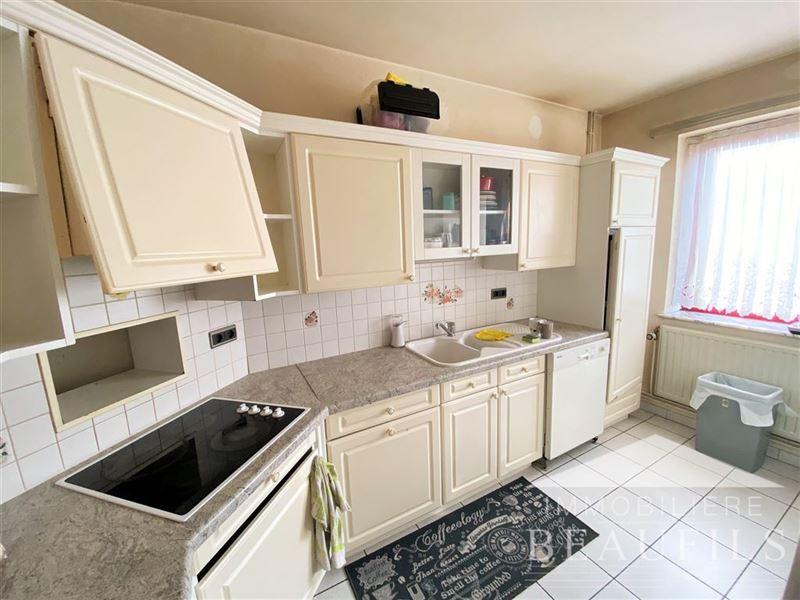 Image 4 : Appartement à 6141 FONTAINE-L'ÉVÊQUE (Belgique) - Prix 735 €