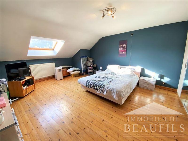 Image 5 : Appartement à 6141 FONTAINE-L'ÉVÊQUE (Belgique) - Prix 735 €
