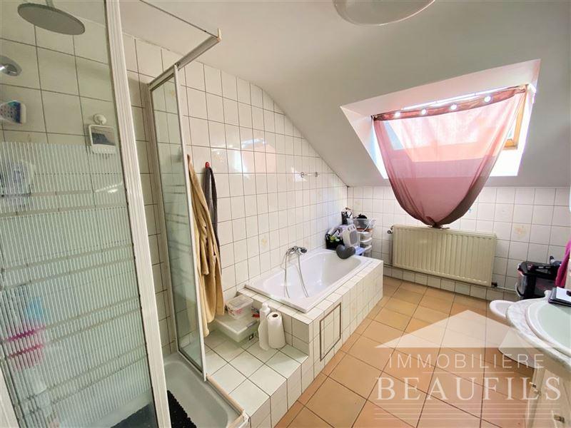 Image 6 : Appartement à 6141 FONTAINE-L'ÉVÊQUE (Belgique) - Prix 735 €