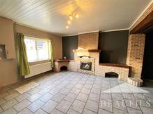 Image 2 : Maison à 6181 COURCELLES (Belgique) - Prix 730 €