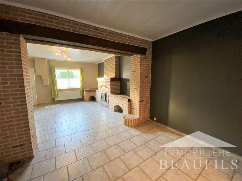Image 3 : Maison à 6181 COURCELLES (Belgique) - Prix 730 €