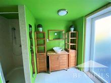Image 5 : Maison à 6181 COURCELLES (Belgique) - Prix 730 €