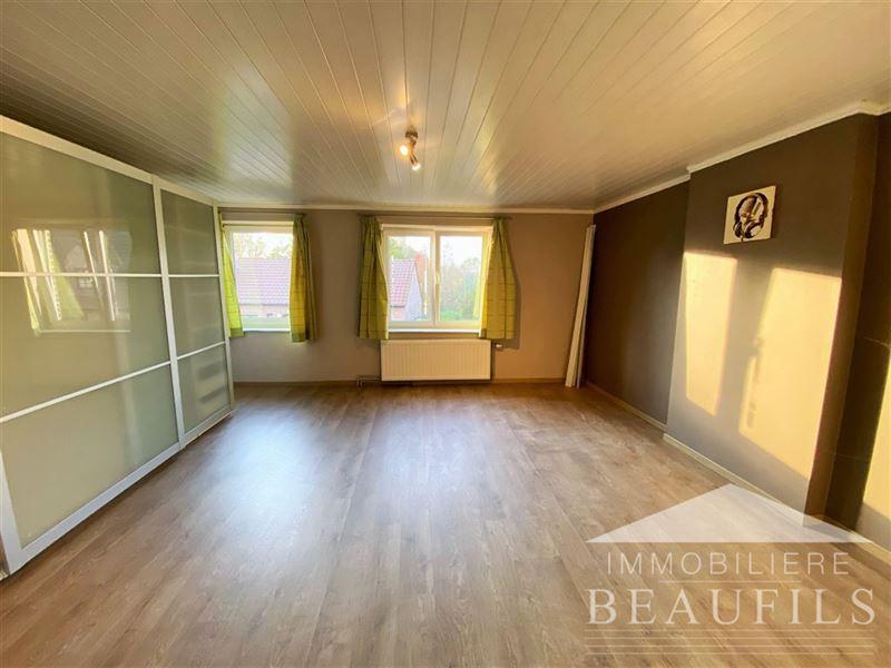 Image 7 : Maison à 6181 COURCELLES (Belgique) - Prix 730 €