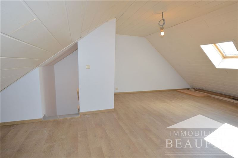 Image 8 : Maison à 6181 COURCELLES (Belgique) - Prix 730 €
