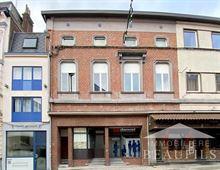 Image 1 : Appartement à 1400 NIVELLES (Belgique) - Prix 485 €