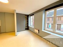 Image 2 : Appartement à 1400 NIVELLES (Belgique) - Prix 485 €