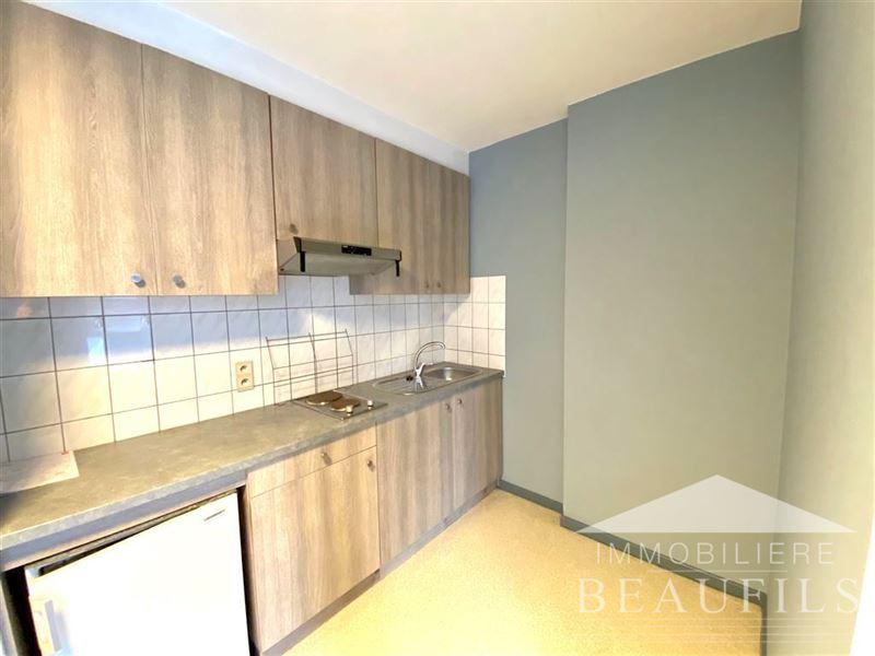 Image 3 : Appartement à 1400 NIVELLES (Belgique) - Prix 485 €