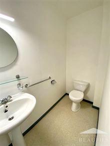 Image 4 : Appartement à 1400 NIVELLES (Belgique) - Prix 485 €