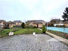 Image 2 : Maison à 7100 LA LOUVIÈRE (Belgique) - Prix 750 €