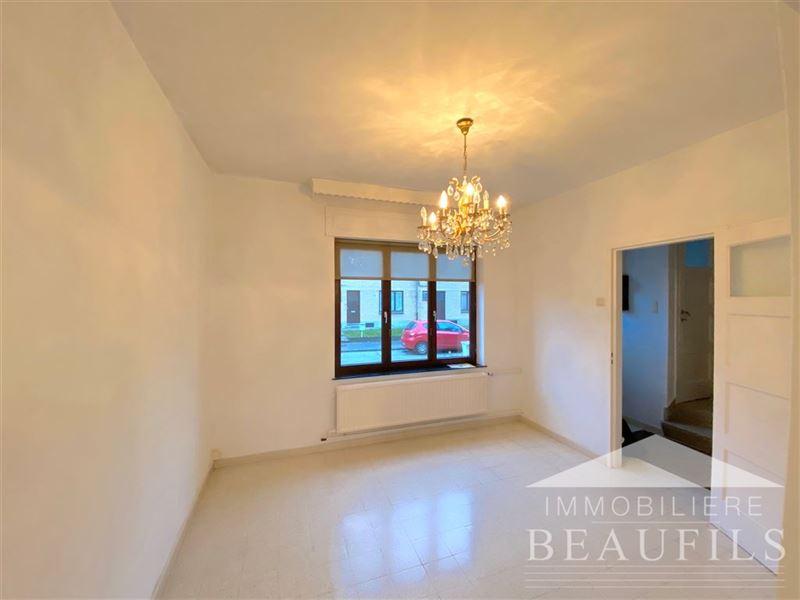 Image 4 : Maison à 7100 LA LOUVIÈRE (Belgique) - Prix 750 €