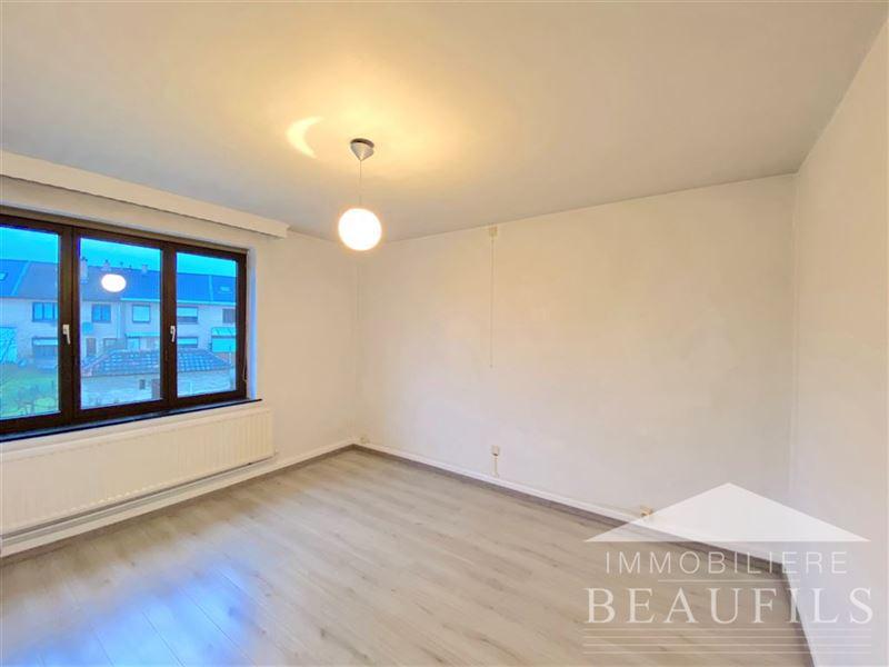 Image 7 : Maison à 7100 LA LOUVIÈRE (Belgique) - Prix 750 €