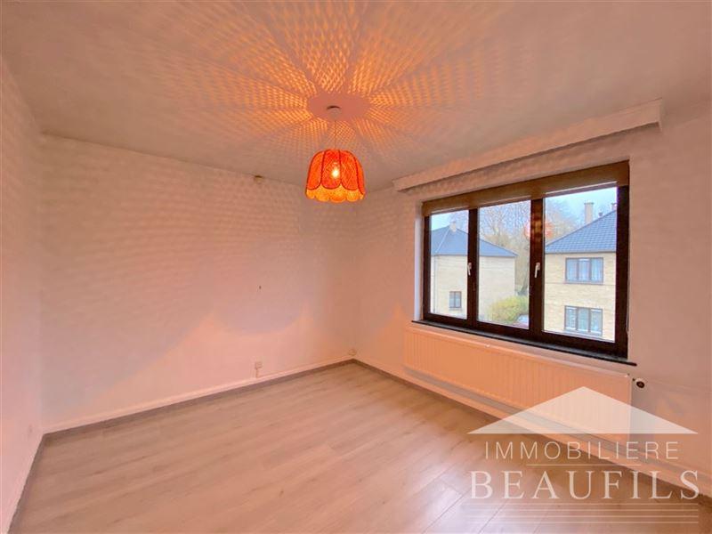 Image 8 : Maison à 7100 LA LOUVIÈRE (Belgique) - Prix 750 €