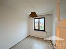 Image 9 : Maison à 7100 LA LOUVIÈRE (Belgique) - Prix 750 €