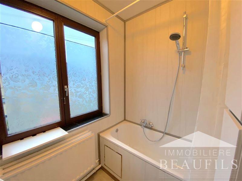 Image 10 : Maison à 7100 LA LOUVIÈRE (Belgique) - Prix 750 €