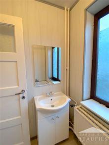 Image 11 : Maison à 7100 LA LOUVIÈRE (Belgique) - Prix 750 €