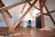 Image 19 : COMMERCIAL à 1400 NIVELLES (Belgique) - Prix 350.000 €