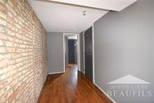 Image 18 : Maison à 1400 NIVELLES (Belgique) - Prix 350.000 €