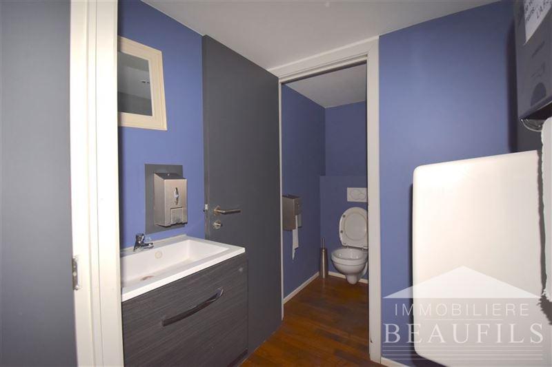 Image 20 : Maison à 1400 NIVELLES (Belgique) - Prix 350.000 €