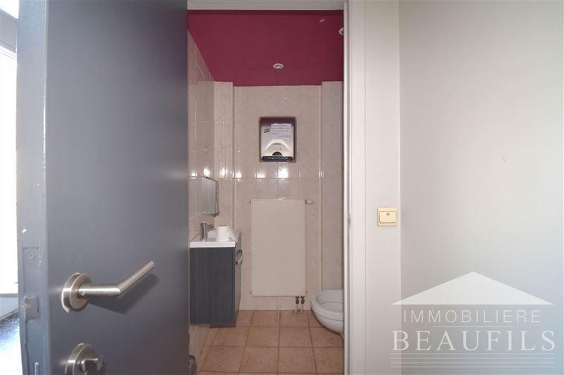 Image 21 : Maison à 1400 NIVELLES (Belgique) - Prix 350.000 €