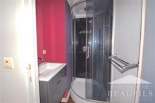 Image 22 : Maison à 1400 NIVELLES (Belgique) - Prix 350.000 €