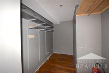 Image 23 : Maison à 1400 NIVELLES (Belgique) - Prix 350.000 €