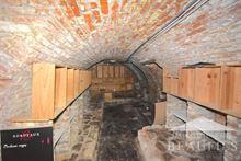 Image 24 : Maison à 1400 NIVELLES (Belgique) - Prix 350.000 €