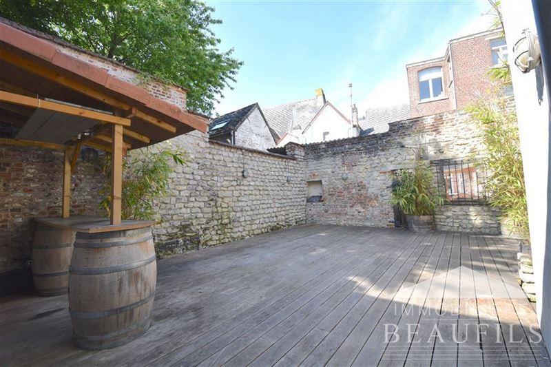 Image 2 : Maison à 1400 NIVELLES (Belgique) - Prix 350.000 €