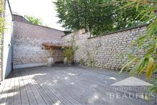 Image 3 : Maison à 1400 NIVELLES (Belgique) - Prix 350.000 €